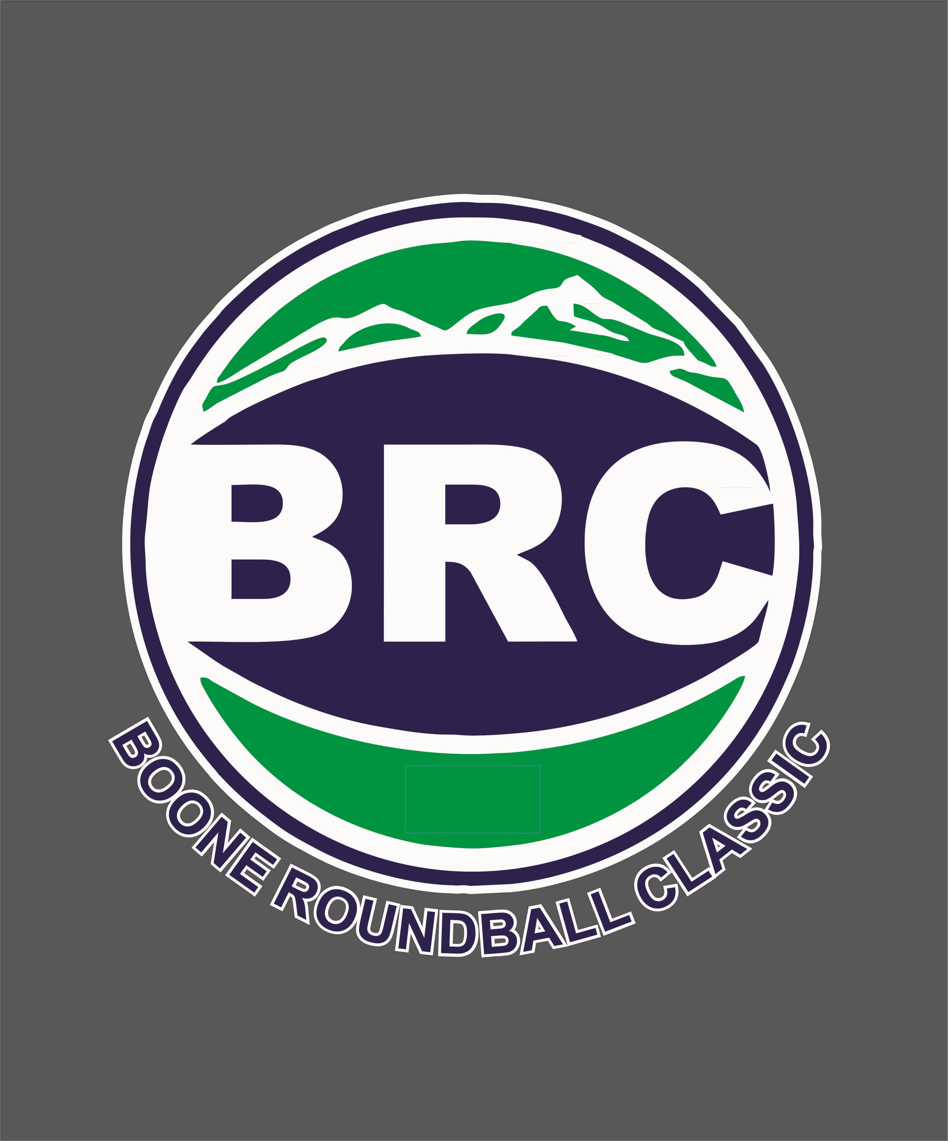 Boone Round Ball